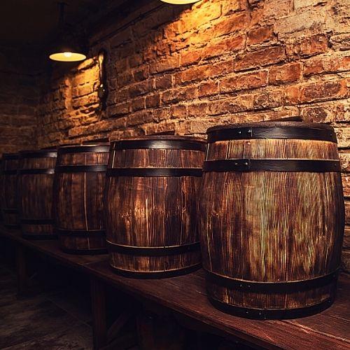 Czech Malt Whisky Society
